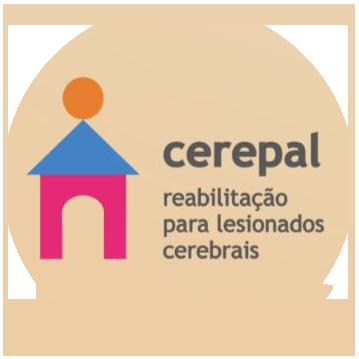 CEREPAL